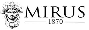 Mirus 1870